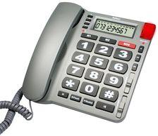 telefoonnummer fc groningen